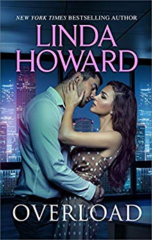 Overload by Linda Howard