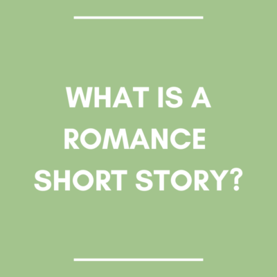 What is a Romance Short story?