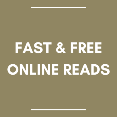 fast and free online reads